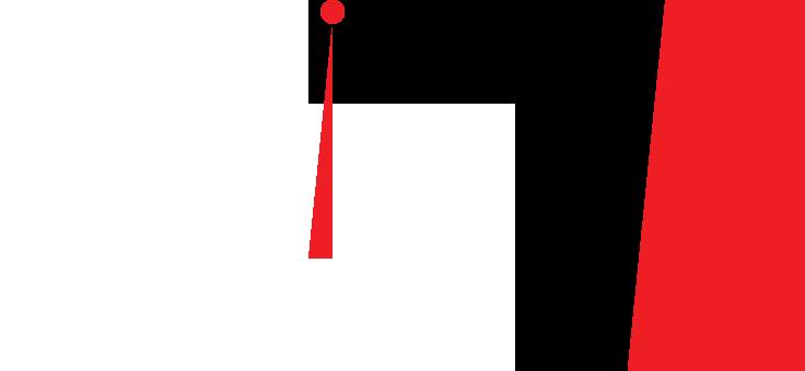 "Логотип ""COSWICK"""